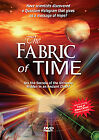 The Fabric Of Time (DVD, 2010)