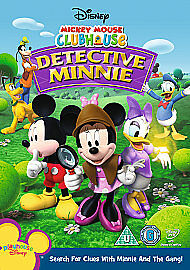 Mickey-Mouse-Clubhouse-Detective-Minnie-DVD-8717418211400