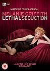 Lethal Seduction (DVD, 2009)