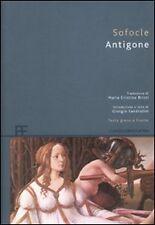 Libri e riviste di letteratura e narrativa copertina rigida in greco