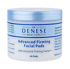 Dr. Denese Wrinkles/Lines Anti-Aging Products