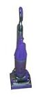 Dyson DC07 Animal Upright Cleaner