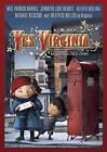 Yes, Virginia (DVD, 2010)