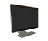 "HP  Pavilion w1907v 19""  Widescreen LCD Monitor"