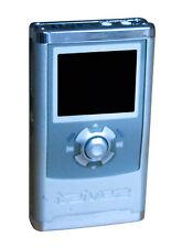 Lecteurs MP3 pour 16 à 29,99