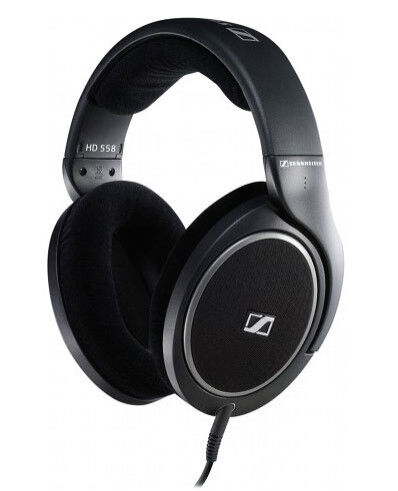 how to clean sennheiser hd 598