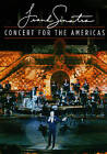 Frank Sinatra: Concert for the Americas (DVD, 2010)