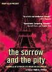 The Sorrow and the Pity (DVD, 2001, 2-Disc Set)