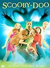 Scooby Doo: The Movie/The Goonies 2-Pack (DVD, 2003)