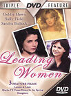 Leading Women (DVD, 2002)