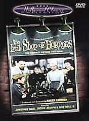 The-Little-Shop-of-Horrors-DVD-2001-Hollywood-Classics-Collection