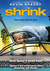 Shrink (DVD, 2009, Canadian)