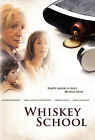 Whiskey School (DVD, 2007) (DVD, 2007)