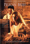 The Pelican Brief (DVD, 2009)