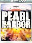 Pearl Harbor Documentary DVDs