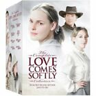 The Complete Love Comes Softly Collection (DVD, 2009, 8-Disc Set)