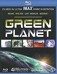 Green-Planet-Blu-ray-Disc-2009-4-Disc-Set