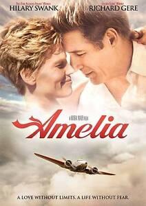 Amelia-DVD-2010-DVD-2010