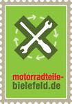 motorradteile-bielefeld_de