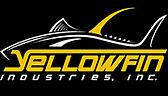 Yellowfin Industries