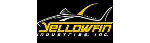 Yellowfin Industries