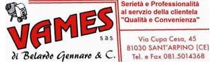 VAMES/sas