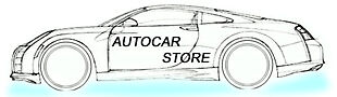 autocarstore