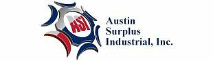 Austin Surplus Industrial Inc