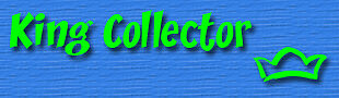 King Collector 21