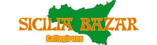 Sicilia Bazar