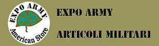 Militaria Expoarmy