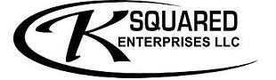 K Squared Enterprises LLC