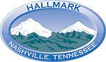 Hallmark VW Direct
