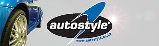 Autostyle-Direct