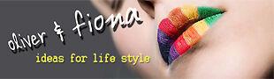 oliver&fiona SOHO Store