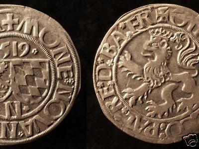 numismatik-literatur
