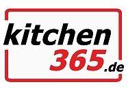 kitchen365-Küchen