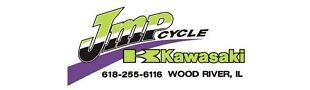 Jmp Cycle Kawasaki