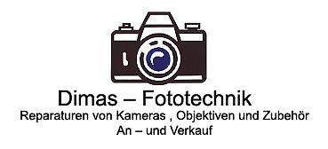 dimas-fototechnik