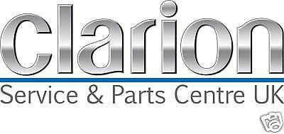 Clarion Service Centre UK