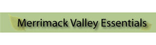 Merrimack Valley Essentials