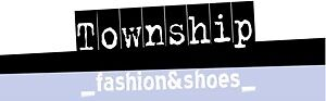 Township-shop
