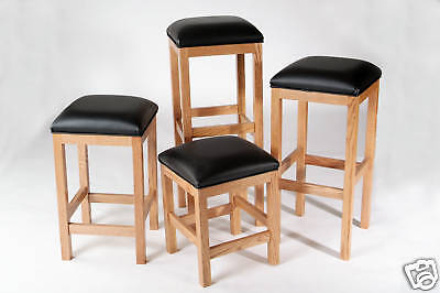 Quality Furniture Online