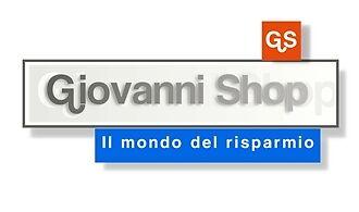 GS Giovanni Shop