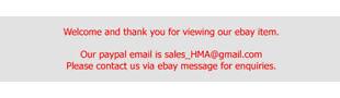 sales_hma