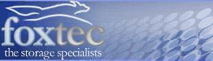 Foxtec Corporation