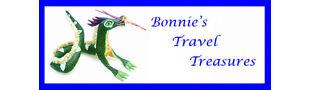Bonnie's Travel Treasures