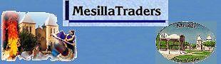 Mesilla Traders