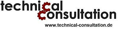 technical-consultation