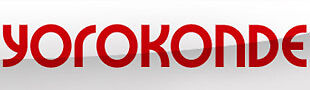 Yorokonde_shop